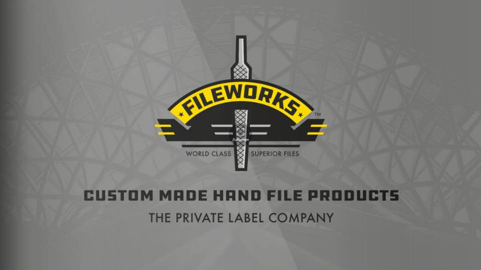 Fileworks Hermacasa